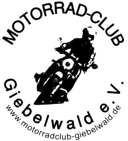 Motorradclub Giebelwald e.V.